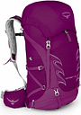 Womens Tempest 40L Backpack