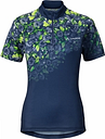 Womens Loveline Tricot Cycle Jersey