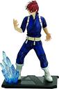 My Hero Academia - Figur Shoto Todoroki