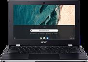 Acer Chromebook 311 - CB311-9HT-C4UM