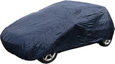 Housse de protection en nylon, taille : XXL | PRIX CANON