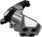 Régulateur de freinage   prix canon