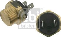 Interrupteur de température, ventilateur de radiateur | FEBI BILSTEIN