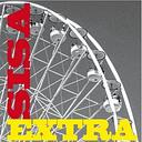 Extra Sisa