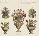 Paradisi: Cembalosonaten (London 1754)