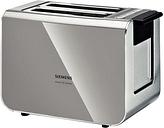 Siemens TT 86105