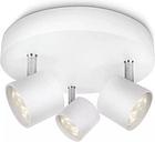Philips myLiving Foco 56243/31/16 - Spots de iluminación