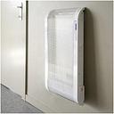 Domo DO7315M calentador de ambiente