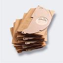 Kärcher 6.904-322.0 siuministro para aspiradora