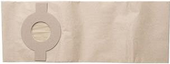 Kärcher 6.904-128.0 siuministro para aspiradora