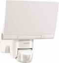 Foco LED con sensor XLED Steinel, Home 2 Blanco 033088