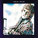 Empty Sky - Vinilo