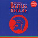 Trojan Beatles Reggae - Vinilo