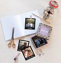 Fotos impresas - Polaroid
