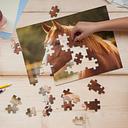 Puzzle - 96 piezas