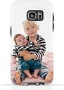 Funda para teléfono - Samsung Galaxy S7 edge - Funda resistente