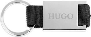 Llavero grabado con nombre - Luxe
