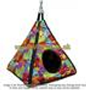 Interpet Hanging Sleeping Tent for Small Animals - 1 Piece