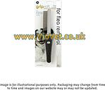 JW Gripsoft Dog Flea Combs - Standard