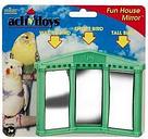 JW Bird Toys - Single