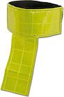 Reflex Tail Cord - Neon Yellow