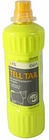 Agrihealth Fil Tail Paint (Tell Tail) Yellow - 1 litre