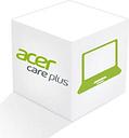 3 Years Carry-in + 1st International Warranty | Chromebook