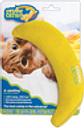 Cosmic Banana With Catnip - Cosmic Banana With Catnip