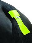 HyVIZ Reflective Tail Band - Yellow