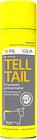 Agrihealth Fil Tail Paint (Tell Tail) Aerosol Yellow - 500ml