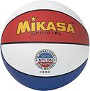 Mikasa 1110-c 7 Tricolor