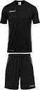 Uhlsport Score Kit S/s