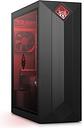 PC Gaming OMEN by HP Obelisk 875-1016ns