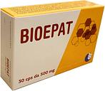 BIOEPAT 30CPS BIOGROUP