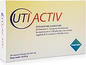 UTIACTIV 36CPS