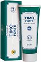 TIMO POM 100ML