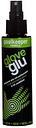 Glove Glu Gardien Formula
