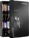 Master Lock KB-25ML Key Box for 25 Keys