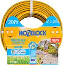 Hozelock Manguera de riego Tricoflex Ultraflex 20 m