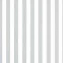 Fabulous World Wallpaper Stripes White and Light Grey 67103-3