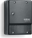 Steinel NightMatic 2000 Controlador Negro de Iluminación Fotoeléctrico