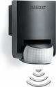 Steinel Infrared Motion Detector IS 130-2 Black
