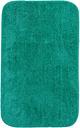 Sealskin Alfombra de baño Doux color verde modelo 294425430, 50 x 80cm