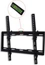 """vidaXL Tilt Wall Mounted TV Bracket 400 x 400 mm 23"""" - 55"""""""
