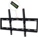 """vidaXL Tilt Wall Mounted TV Bracket 600 x 400 mm 32"""" - 70"""""""