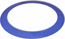 vidaXL Safety Pad for 12'/3.66 m Round Trampoline