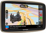 TomTom GO Premium X