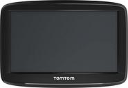 TomTom GO Basic