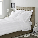 Cadogan Bed Linen Collection