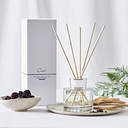 Cassis Diffuser
